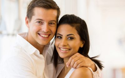 Work with your spouse at home and in business